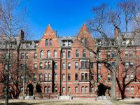 Learnox bjuds in på Harvard